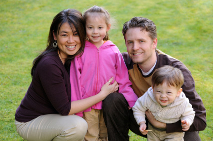 Individual & Family Insurance